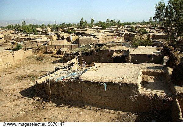 4, Wohnhaus, Herausforderung, innerhalb, gehen, zustimmen, Entdeckung, Campingzelt, Rückkehr, täglich, Wirtschaft, Afghanistan, Ar