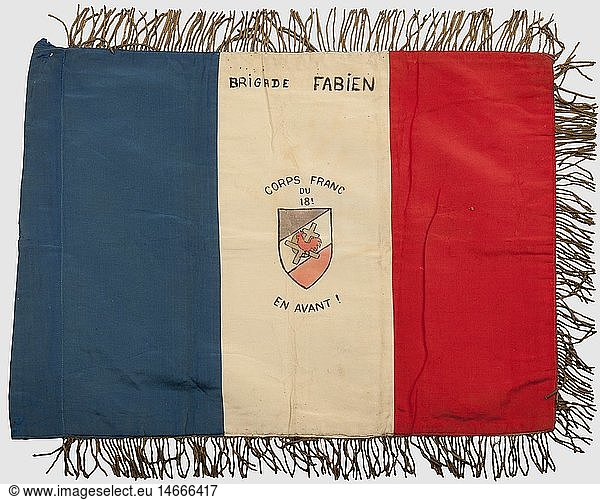 Brun Rouge Galon avec pompons Hauteur environ 3 cm 25 m sur un carton opew 0,68 €//m