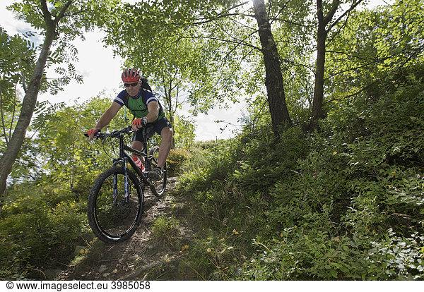 MTB im Ruhrgebiet: die schönsten Touren für Mountainbiker | Outdooractive